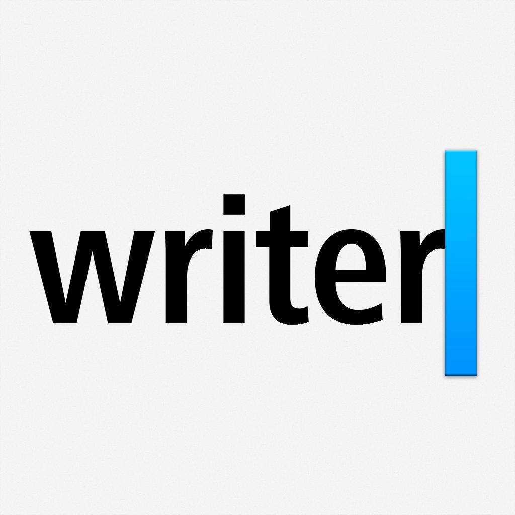 mza 747472301310013593 Los 14 Mejores Editores de Texto para iPad