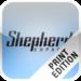 Shepherd Express Print Edition