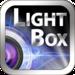 LightBox ™