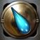 Enigmo 2 (AppStore Link)