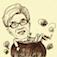 MomentCam Caricatures