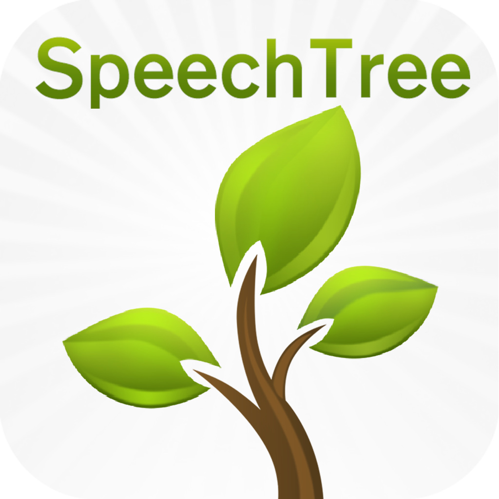 mzl.uuaixupa SpeechTree by IAC Professionals  Review