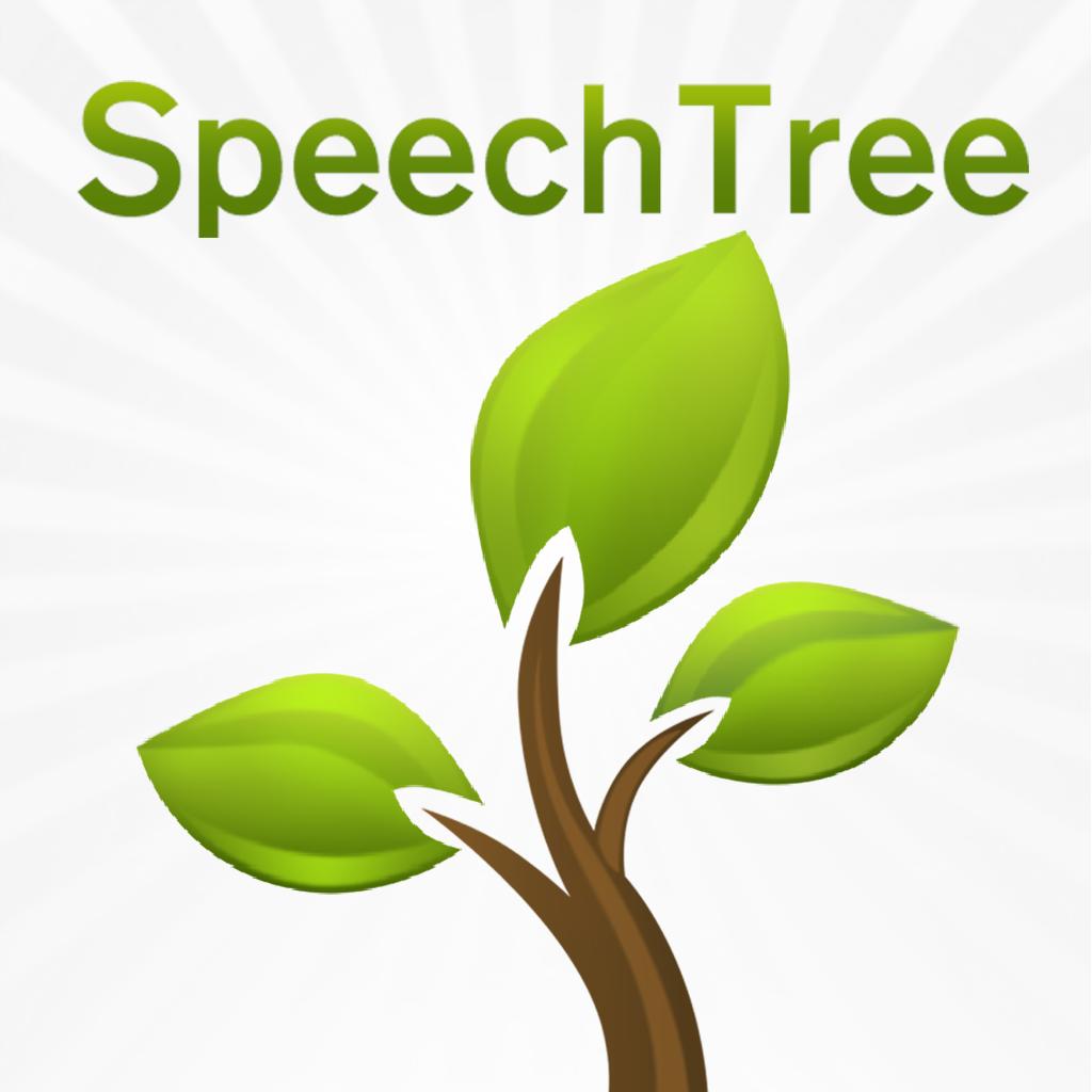 mzl.uuaixupa SpeechTree by IAC Professionals  Review